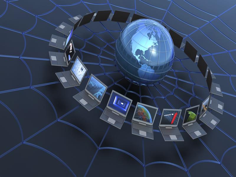 Traducciones para empresas de tecnología y software